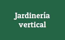 Jardineria-vertical